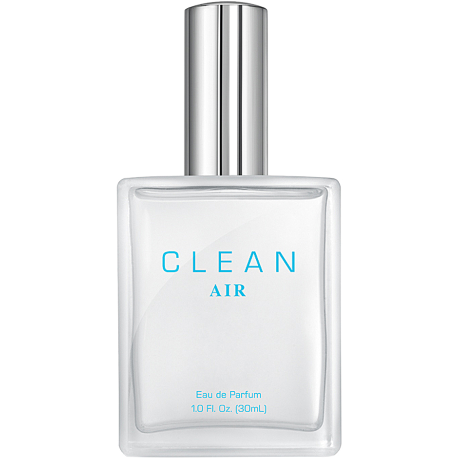 Clean Warm Cotton EdP 30ml Clean Parfym Billiga parfymer